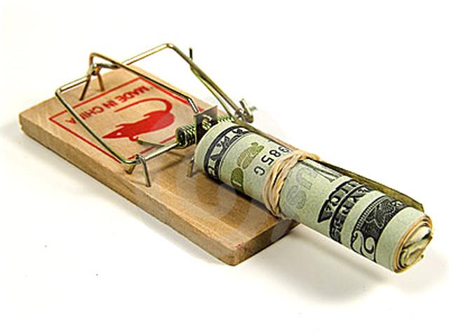 como-sair-da-crise-financeira-2
