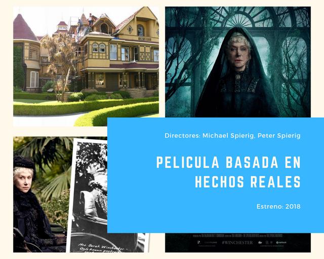 PELICULA-BASADA-EN-HECHOS-REALESES