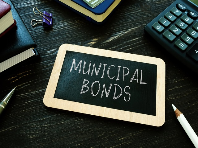 Ghaziabad announces issuing India's first municipal green bonds