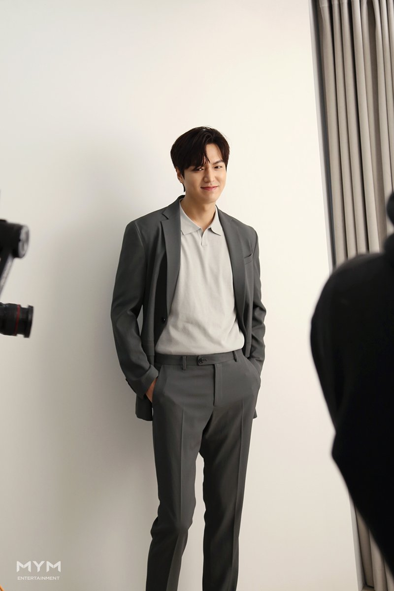 part1-Lee-Min-Ho-Commercial-Shooting-Behind-the-Scene-part1-17