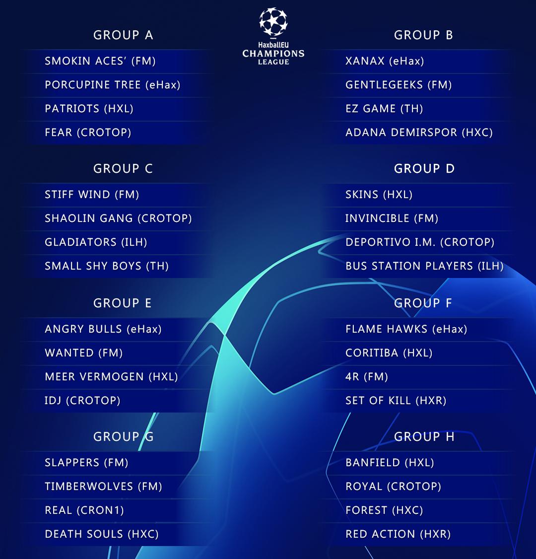 [Resim: groups.png]