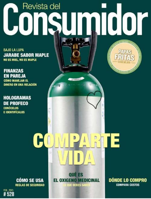[Imagen: Revista-del-Consumidor-febrero-2021.jpg]