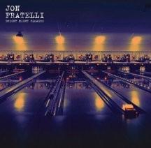 Jon-Fratelli-Bright-Night-Flowers