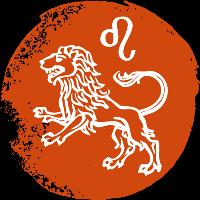 icon-rashi-leo-simha