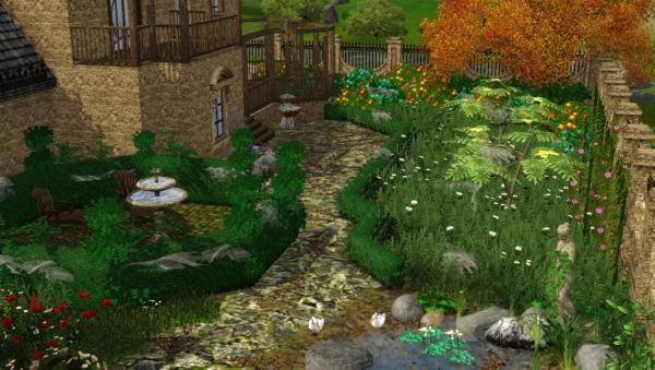 Screenshot-1232.jpg