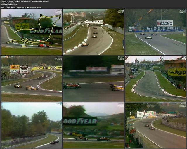 Formula-1-s1982e04-San-Marino-Grand-Prix-Highlights-Sky-Classic-mp4.jpg