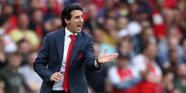 Arsenal Tidak Beli Pemain Baru Di Januari
