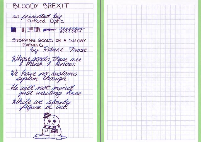 bloody-brexit04.jpg