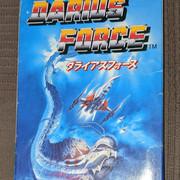 [vds] jeux Famicom, Super Famicom, Megadrive update prix 25/07 PXL-20210721-091439383