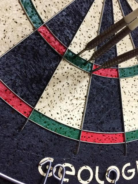 darts2.jpg