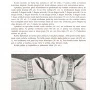 92-lpp