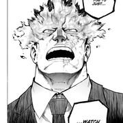 Boku-no-Hero-Academia-Chapter-306-14