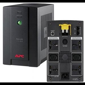 UPS APC 1100 VA