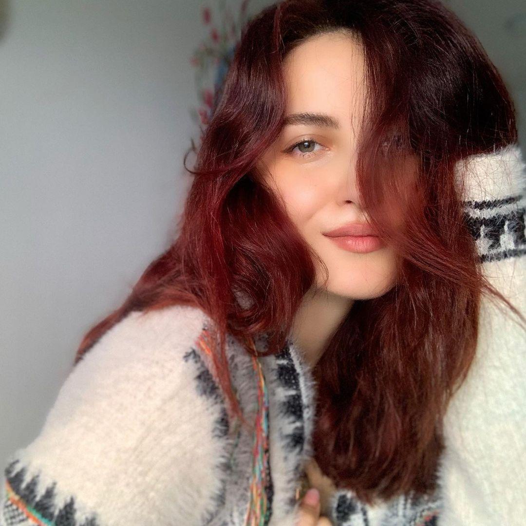 Elisabet-Elli-Avr-Ram-Wallpapers-Insta-Fit-Bio-6