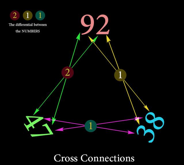 92-47-38-cross-blank.jpg
