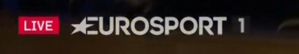 eusp.png
