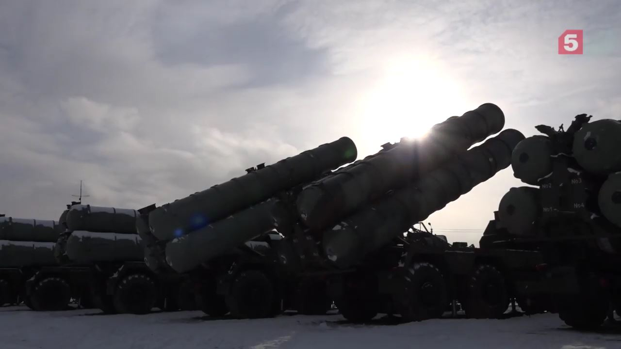 S-300/400/500 News [Russian Strategic Air Defense] #3 - Page 15 1-848078-mp4-000069239
