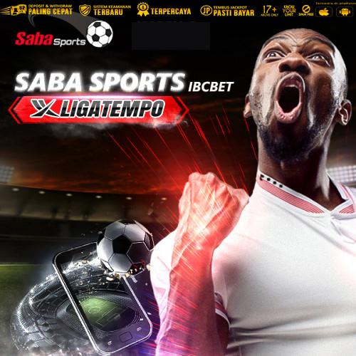 Nama Nama Daftar Agen Bola 88 Ligatempo Ibcbet Saba Sports Dan Maxbet Terpercaya Profilo Life Calliope Forum
