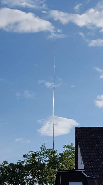 antenbahce4