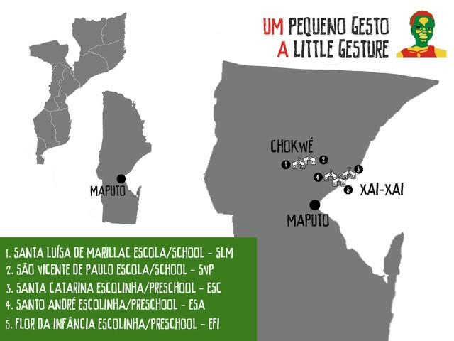 mapafinal