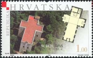 2006. year KULE-I-UTVRDE-SU-URA
