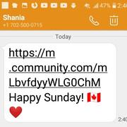 shania-text053120