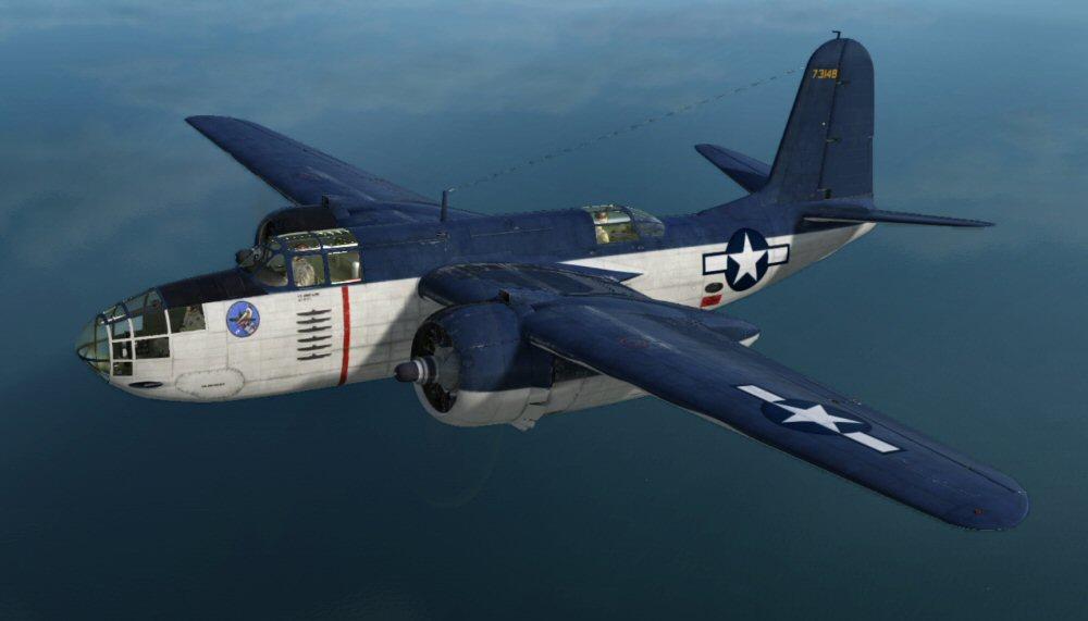 Sub-Hunter-2.jpg