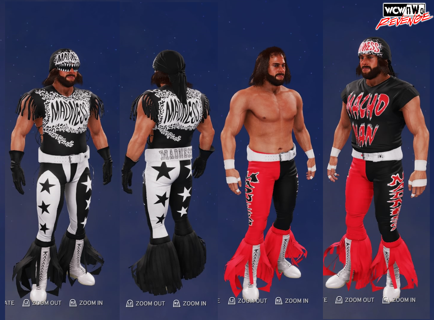 Macho-Man-Nwo.png