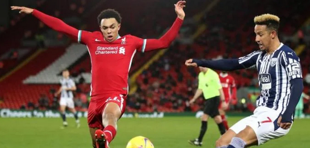 2020-12-28-12-10-14-England-FC-Liverpool-patzt-gegen-West-Bromwich-News-Fussballdaten
