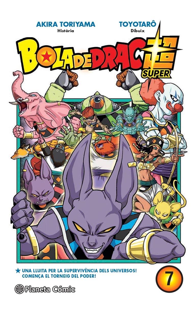 portada-dragon-ball-super-n-07-cat-202006181258.jpg