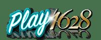 play1628-logo