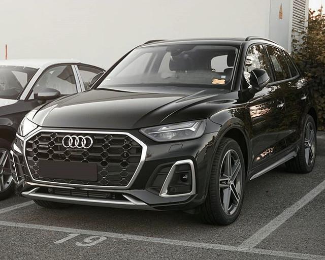 2020 - [Audi] Q5 II restylé - Page 3 2-BBAFE28-453-D-4-A15-B4-D5-9-C653-B3-B9657