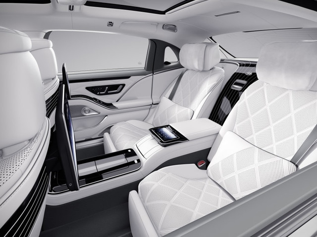 2020 - [Mercedes-Benz] Classe S - Page 23 8-BEA5-ACB-7692-47-CB-9262-AFE0-BEDAEE40
