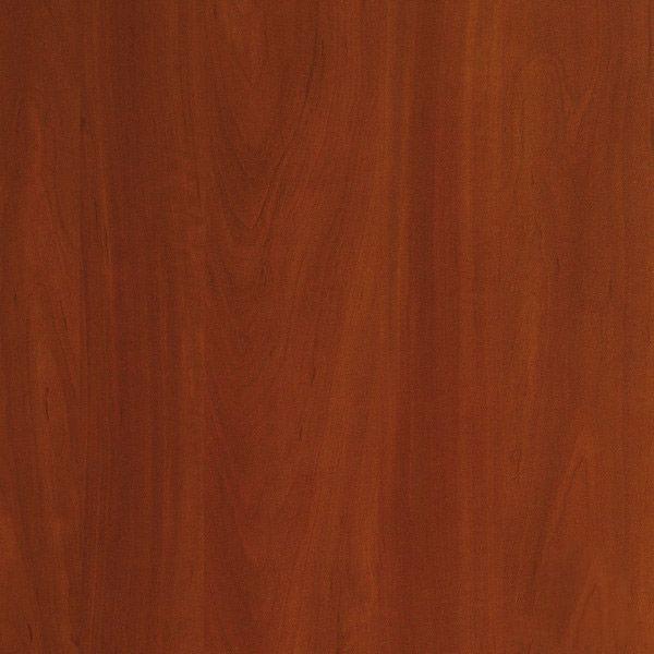 1972PR Яблоня локарно