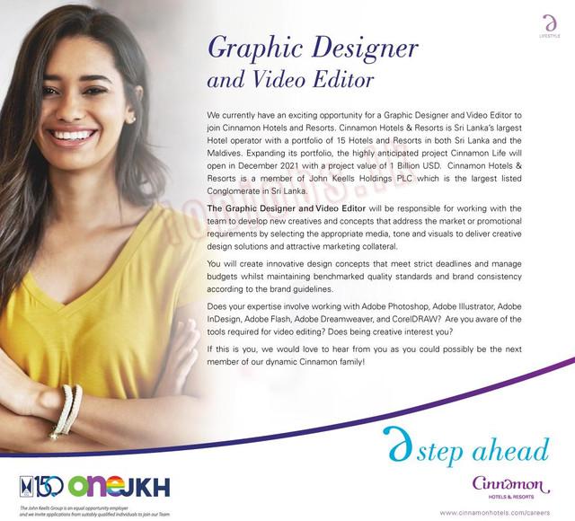 870c122220o-Graphico-Designeroando-Videoo-Editor
