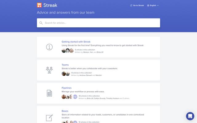 streak-ss.png (640×400)