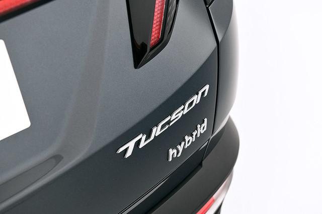 2020 - [Hyundai] Tucson  - Page 6 50-FC6-E8-A-18-C6-4-E49-88-B9-D15-A79-C3-E423