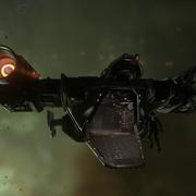 Squadron-42-Star-Citizen-Screenshot-2021-05-19-23-31-43-71