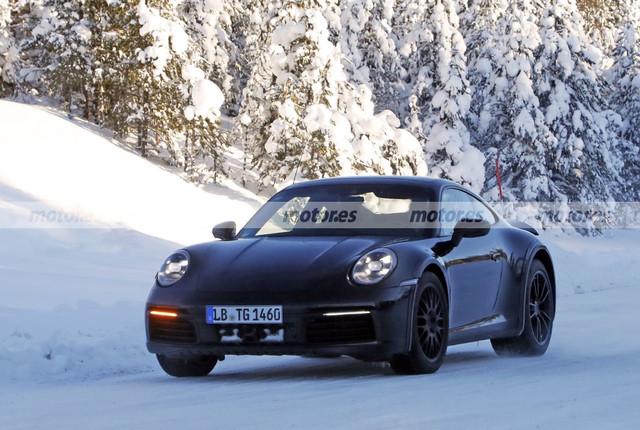 2018 - [Porsche] 911 - Page 23 9-ADABC41-AA4-E-4-CD0-BF7-C-20-CBC7-AD8-BB7