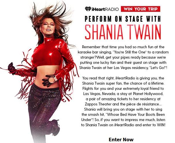shania-vegas-letsgo-iheartcontest021820