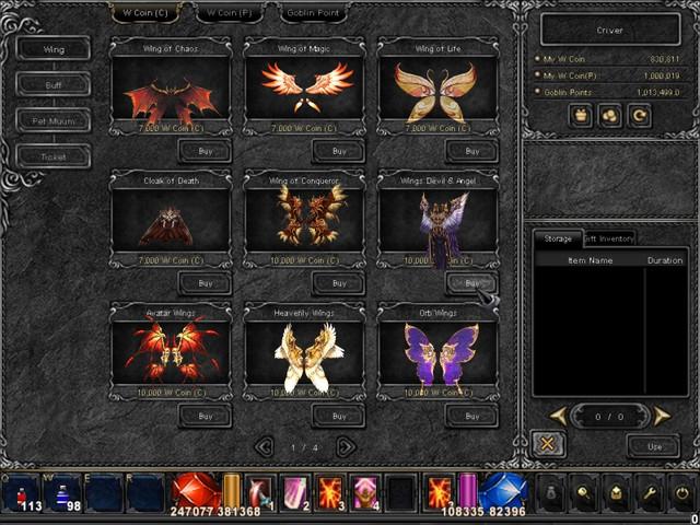 Screen-05-28-20-20-0000.jpg