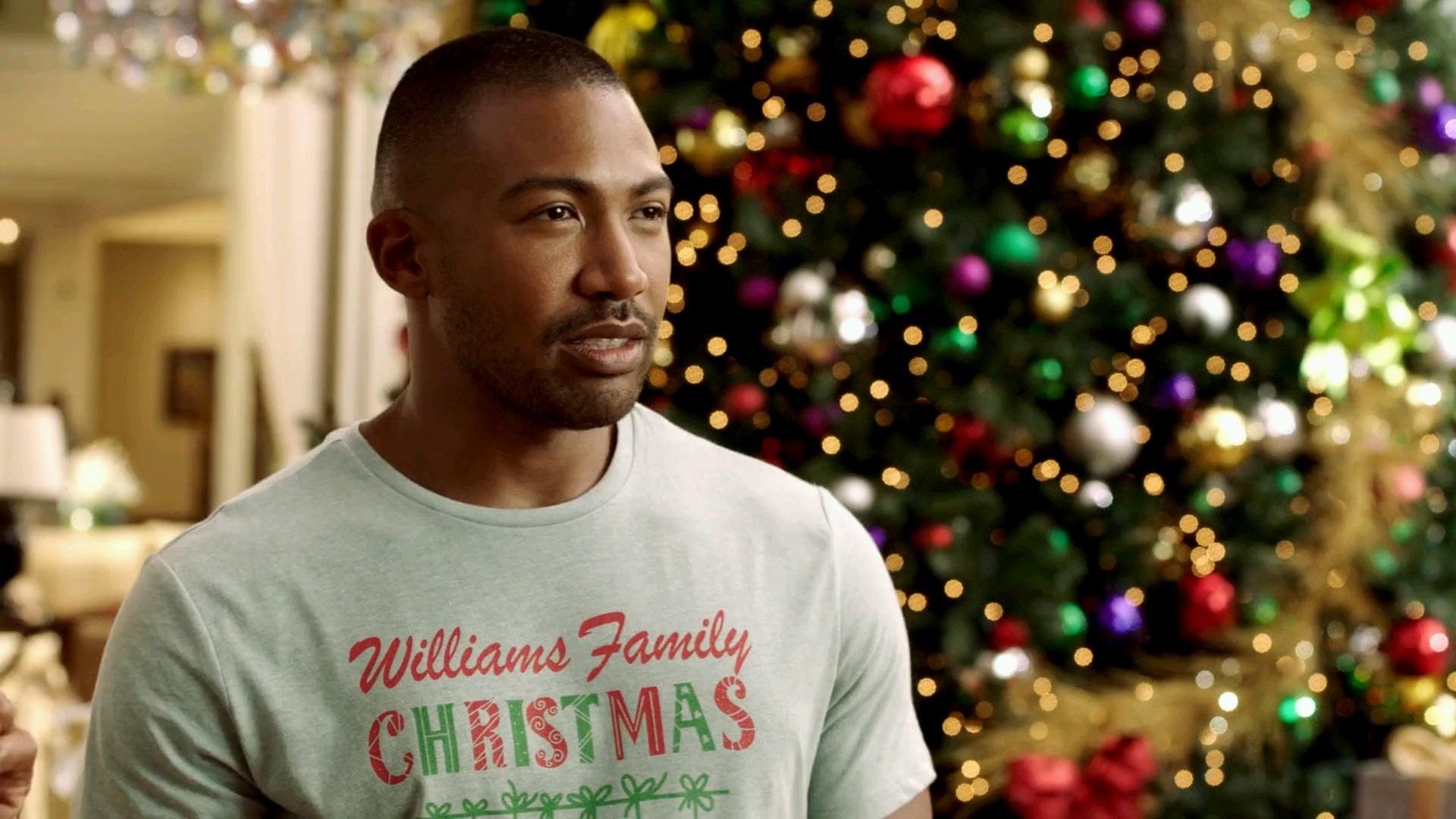 Gelecek Noel, Bu Zamanlar | Same Time, Next Christmas | 2019 | WEB-DL | XviD | Türkçe Dublaj | m720p - m1080p | WEB-DL | Dual | TR-EN | Tek Link