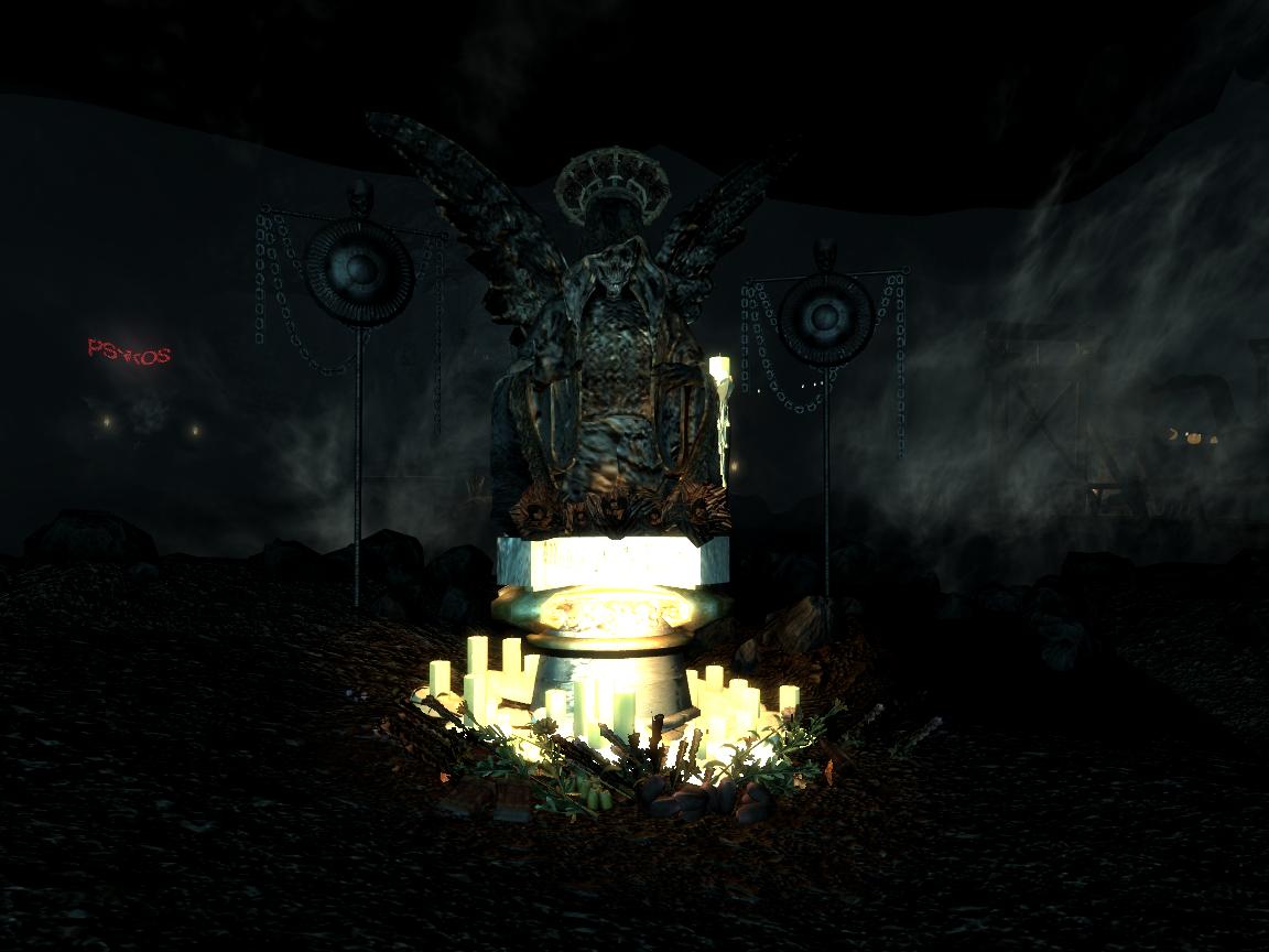 NC-shrine.jpg
