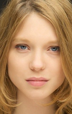 Смотреть Леа Сейду Онлайн бесплатно - Леа Сейду — французская киноактриса и модель....