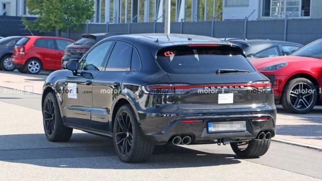 2022 - [Porsche] Macan - Page 2 8112-B86-B-24-AC-4509-A0-C9-4-D80-BD83-A8-B6