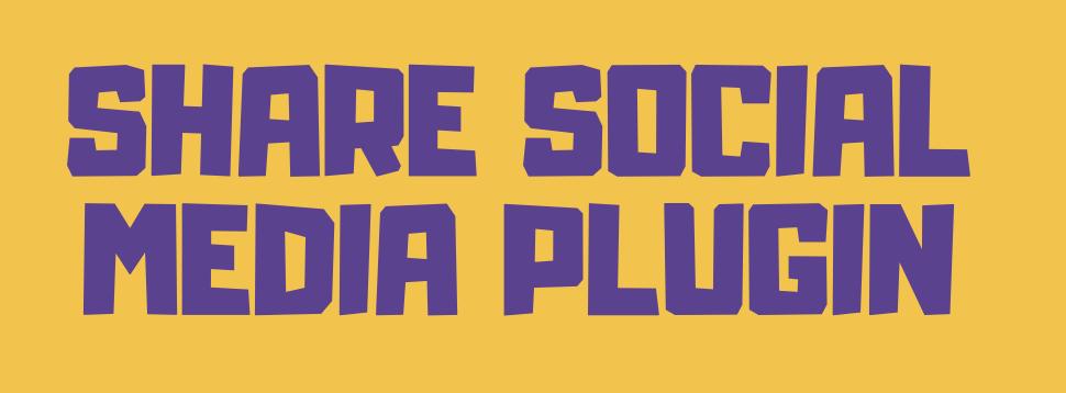N|Social media