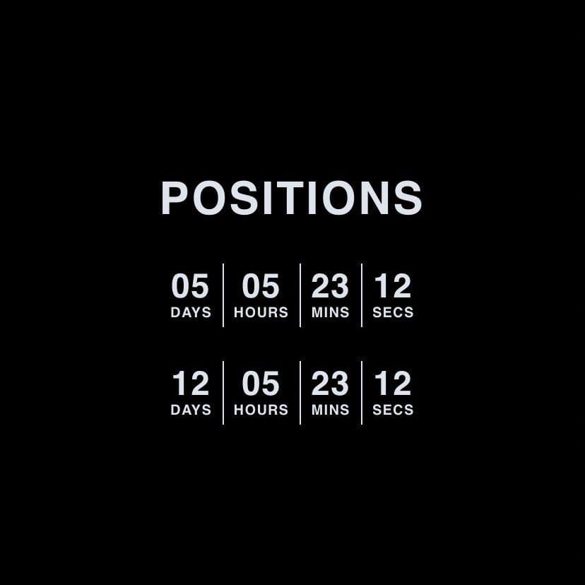 "Ariana Grande >> álbum ""Positions"" - Página 3 IMG-20201017-WA0027"