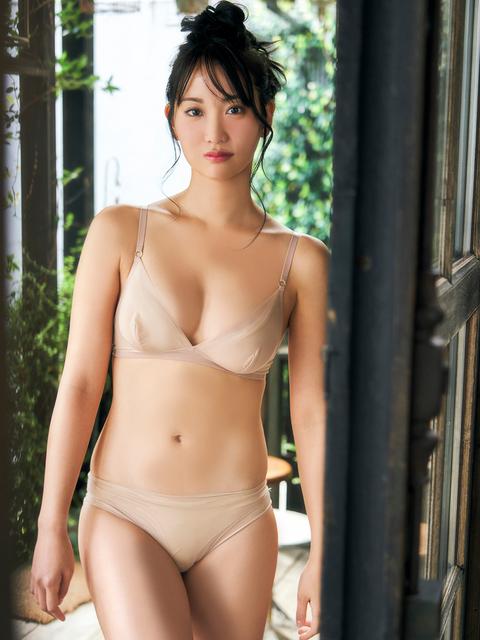 Nagao-Mariya-Mariyaju-004