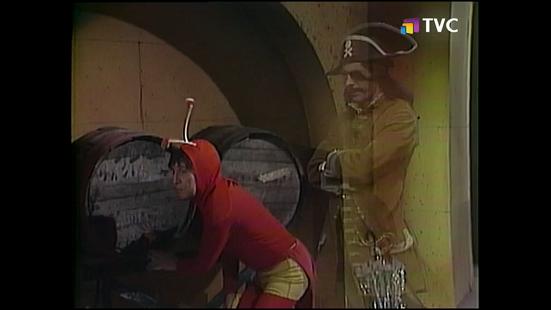 el-fantasma-del-pirata-1975-tvc1.png