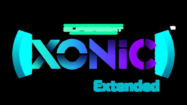 superbeat-xonic-extended-logo-transparent